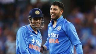 India A vs England warm up match live telecast: Star Sports to broadcast MS Dhoni's last match as 'India captain'