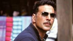 68th Republic Day 2017 Special: Akshay Kumar's epic dialogue encapsulates what India  stands for!