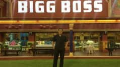 Bigg Boss 10 23rd January 2017 Watch Full Episode Online on Voot App: Watch the episode live here!