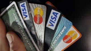Aus govt asks citizens visiting India to use e-payments