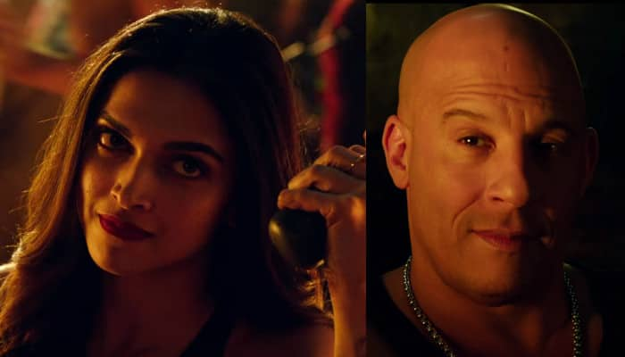 xXx hottie Deepika Padukone to host a private party for Vin Diesel: Will Ranveer Singh and Ranbir Kapoor be invited?