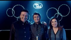 Indian Idol 9 22nd January episode recap: Manya and Bharti are eliminated from the show!
