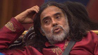 Bigg Boss 10: Om Swami slaps Salman Khan! Next what? Meryl Streep wants to marry Donald Trump?