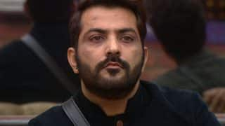 Bigg Boss 10: Did Manu Punjabi let his fans down by accepting money over competition?