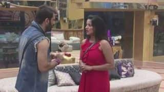 Bigg Boss 10 16th January 2017 Watch Full Episode Online on Voot App: Watch the episode live here!