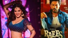Raees hottie Sunny Leone proves that you can love her,…
