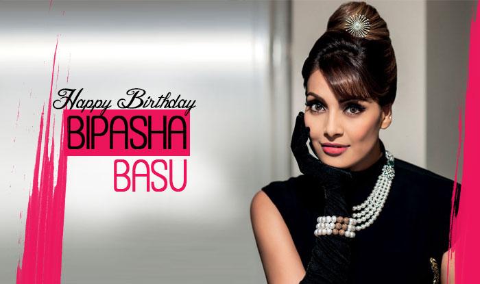 Bipasha Basu turns 38: Best 5 hot Bollywood Dance Songs of