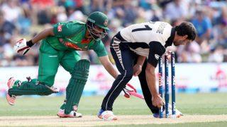 Bangladesh vs New Zealand LIVE streaming: Get free online streaming details of BAN vs NZ, triangular series 2017 match 6