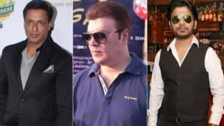 Karim Morani and 6 more Bollywood celebrities accused of rape