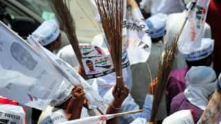 Punjab Assembly Elections 2017: Many join AAP's 'call campaign', make 15,000 calls daily to persuade voters