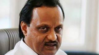 अजित पवार के खिलाफ हटाए गए करोड़ों रुपए के घोटाले के मामले? एंटी करप्शन ब्यूरो का बड़ा खुलासा