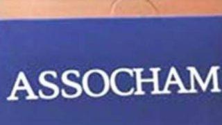 Note ban has negative impact on jobs, SMEs: Assocham survey