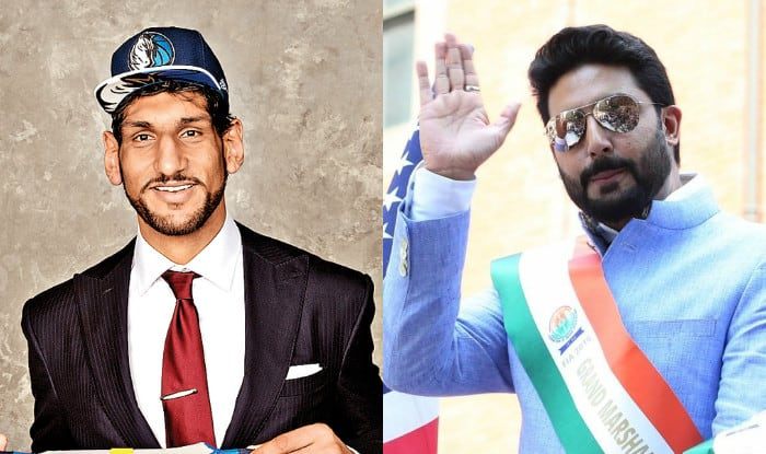 Satnam Singh Bhamara Wants This Bollywood Actor In His Biopic!