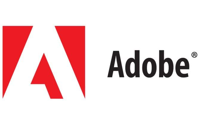 Adobe Nvidia Microsoft Ranked Top In Best Tech Companies In India As Per Job Site India Com