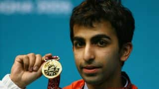 Pankaj Advani Wins 22nd World Billiards Title With World Championship in 150-Up Format