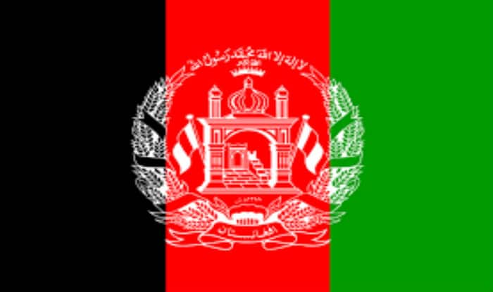 Afghans Go to Polls in Postponed Elections in Kandahar
