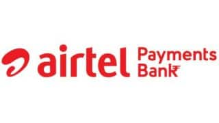 Use Aadhar, biometric authentication for customer verification at Airtel Payments Bank, says CEO Shashi Arora