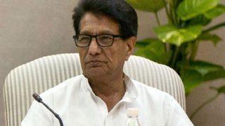 सपा और बसपा के बाद अब रालोद ने भी कहा- पार्टी लड़ेगी उपचुनाव मगर गठबंधन बरकरार