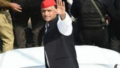 Akhilesh Yadav: Top 8 Facts about the Chief Minister of Uttar Pradesh that you need to know