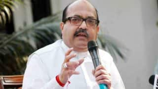 Amar Singh Hits Out at SP, Says Party is 'Namazwadi', Mulayam Groomed Azam Khan so Muzaffarnagar Riots no Surprise