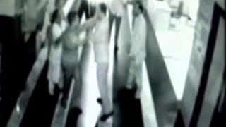 कर्नाटक: बीजेपी सांसद अनंत कुमार हेगड़े ने की हॉस्पिटल स्टाफ के साथ मारपीट, देखें वीडियो