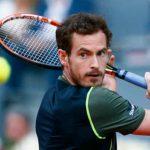 Australian Open 2017: Andy Murray beats Sam Querrey to reach round four