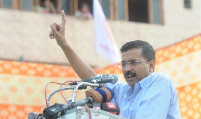 Punjab Polls: PM Modi, Rahul Gandhi To Hit Campaign Trail, Address Rallies