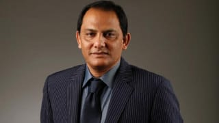 I'll Address Corruption Charges on HCA After Hosting T20 Series Opener: Mohammed Azharuddin