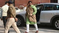 Kolkata police send notice to Babul Supriya