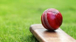 BCCI condoles demise of India U-19 trainer Rajesh Sawant