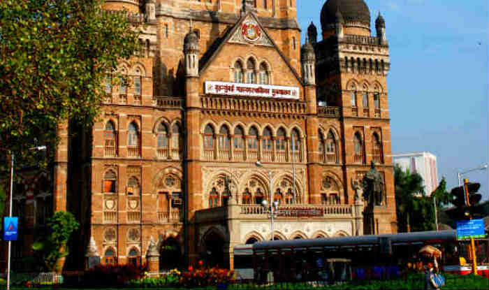 BMC Elections 2017 dates declared by Election Commission: Polling on February 21; Results on Feb 23