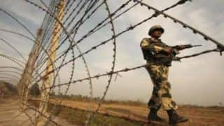 Kupwara Army camp terror attack: Timeline of recent attacks on security forces in J&K