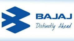 Bajaj Auto Donates Rs One Crore to Armed Forces Flag Day Fund