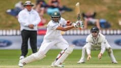 New Zealand vs Bangladesh LIVE Streaming: Watch NZ vs BAN…