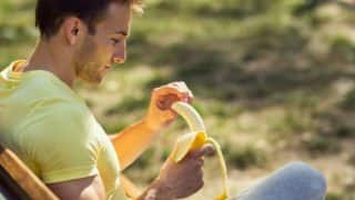 लड़का हो या लड़की, इन वजहों से आपको हर रोज खाना चाहिए एक केला...