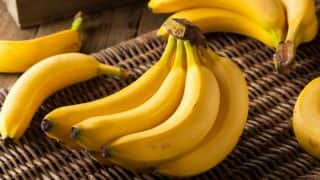 Health benefits of banana: Here are your reasons to have banana every day
