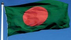 बांग्लादेश की शीर्ष महिला क्रिकेटर ड्रग्स की बड़ी खेप के साथ गिरफ्तार