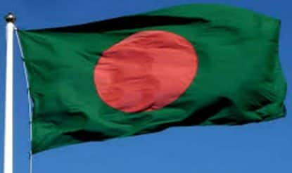 Bangladeshi father seeks government's permission to kill sons, grandson