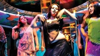 Supreme Court Eases Stringent Norms For Dance Bar Licence in Maharashtra, Upholds 6-11:30 Timing Condition