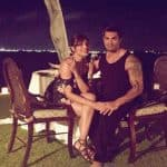 Bipasha Basu Shares a Full of Love Picture with Karan Singh Grover as Its Their Anniversary Month- Check Pic