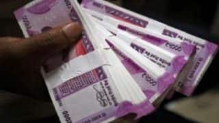 Delhi Assembly Election 2020: Toll-Free Number Launched For Information on Black Money