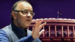 7th Pay Commission Latest News: Salary Hike Beyond CPC Recommendations Likely in Budget 2018 Without Arrears