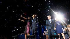 Barack Obama Farewell Speech: Potus calls for strengthening of democracy…