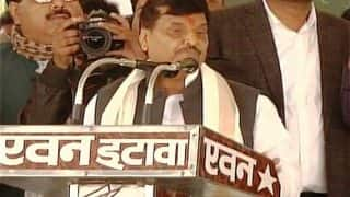 Will form a new party after March 11, says Shivpal Yadav