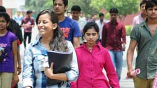 CAT Results 2016 Declared: Farmer's son cracks CAT 2016 exam with 98.7%