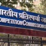 CCI imposes penalties on cement companies for bid-rigging, cartelization