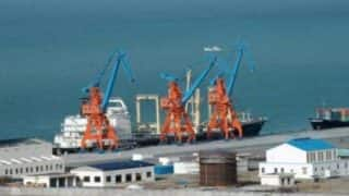 Pakistan Committed to Completing CPEC, Supports China on Core Issues: Islamabad