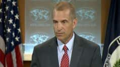 Sky is limit for India-US relations: State Department Deputy Spokesman…