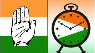Malegaon Municipal Elections 2017: Full list of Congress and NCP candidates
