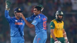 CSK Will Definitely go For Ravi Ashwin, Says Mahendra Singh Dhoni